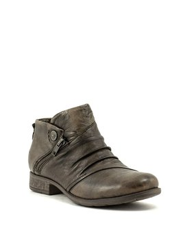 Earth Ronan Boot Taupe