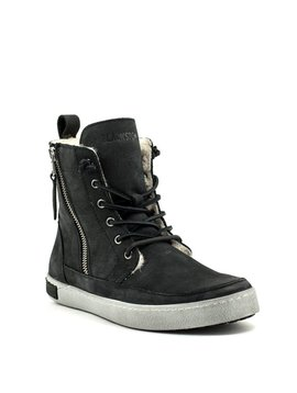 Blackstone CW96 High Top Asphalt