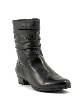 Gerry Weber Carmen 04 Boot Black