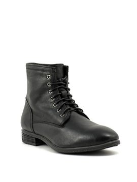 Eastland Aida 1955 Boot Black