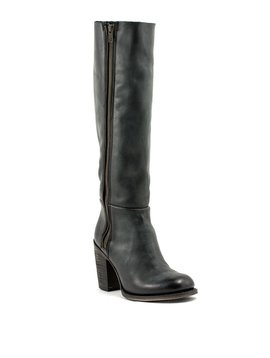 Freebird FB Beau Boot Black