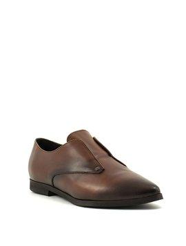 Shoe The Bear Nadia L Shoe Brown