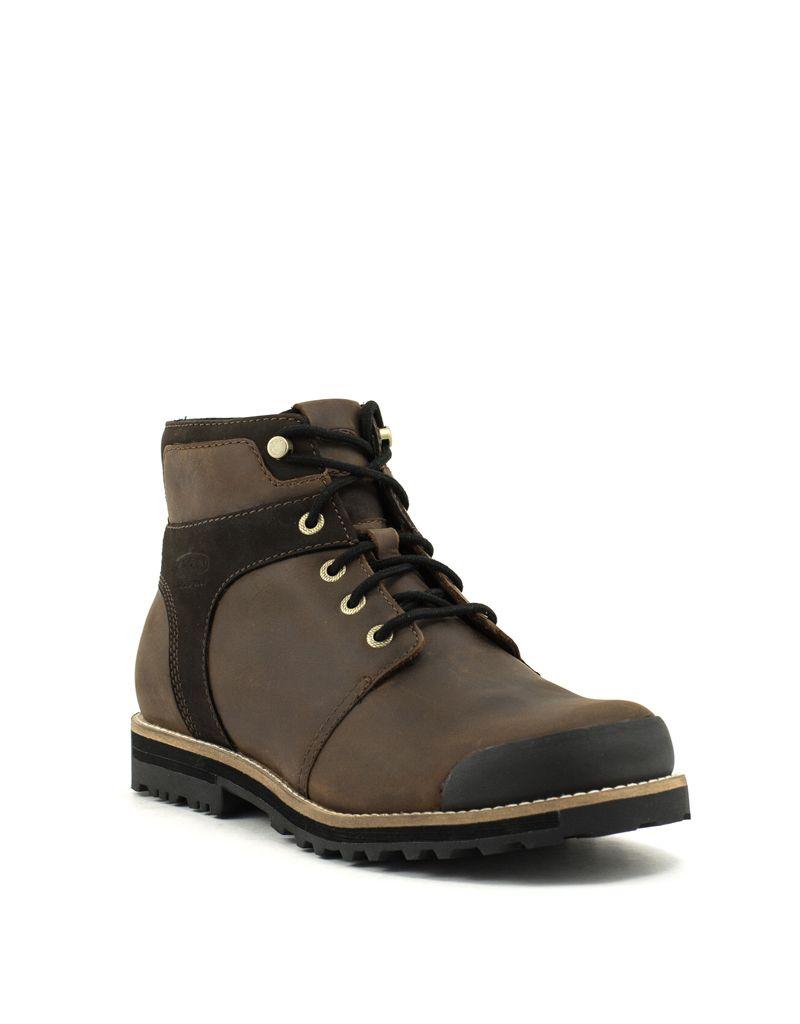 Keen THE ROCKER - Walking boots - big ben/eiffel uhMscN