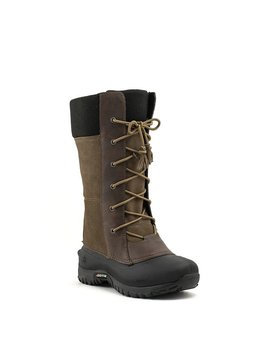 Baffin Dana Winter Boot Brown