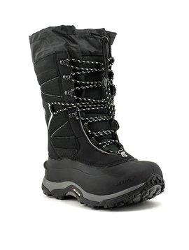 Baffin Men's Baffin Sequoia Winter Boot Black