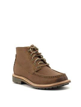 Men's Olukai Kohala Boot Toffee