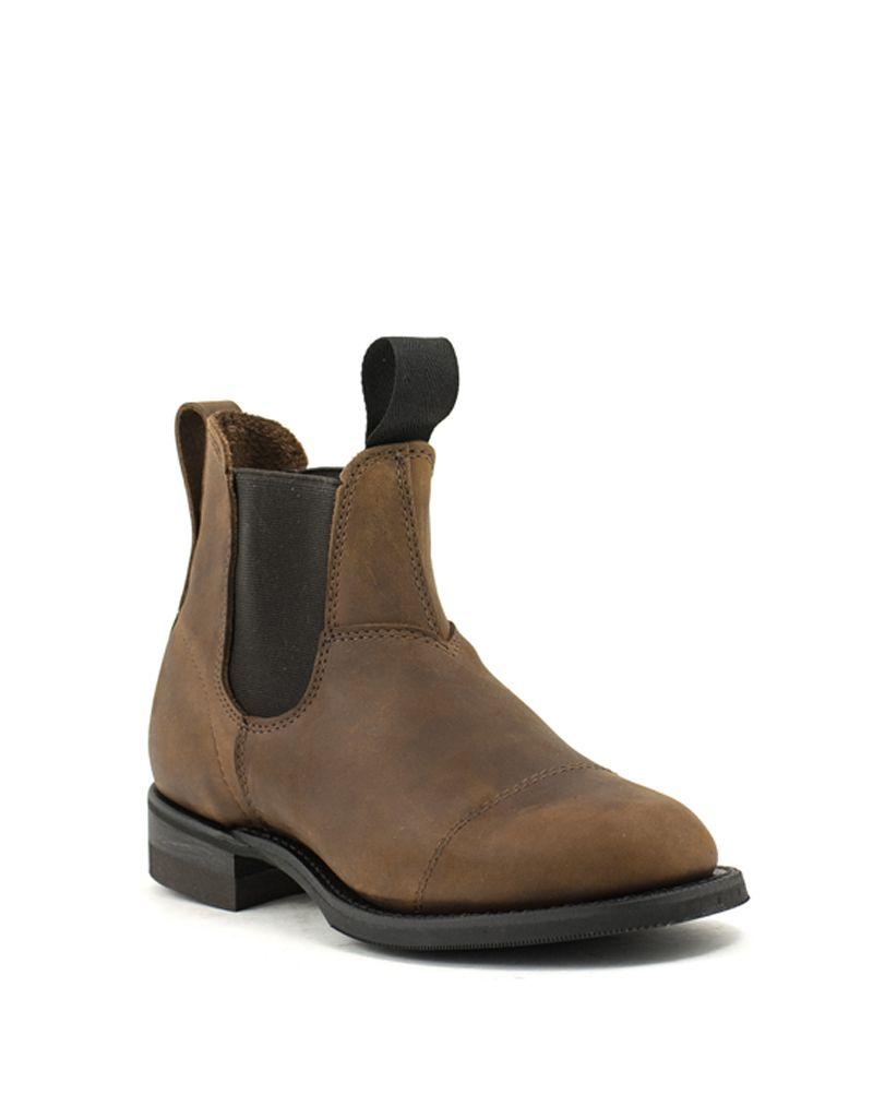 Buy Canada West Romeo Boots Online Now At Shoe La La