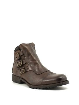 Men's Bulle 16C341 Boot Brandy