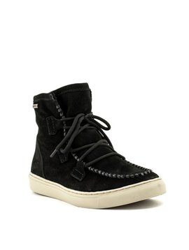 Cougar Fabiola Boot Black