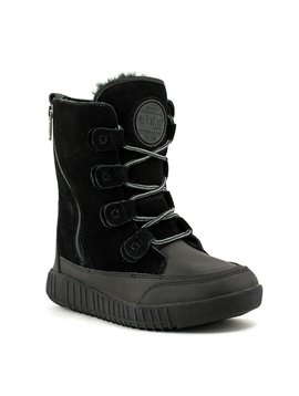 Pajar Pamina Boot Black