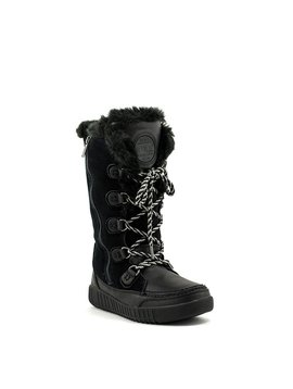 Pajar Paityn Boot Black