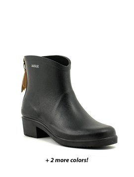Aigle Ms Juliette Bot