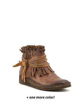 Felmini A047 Boot