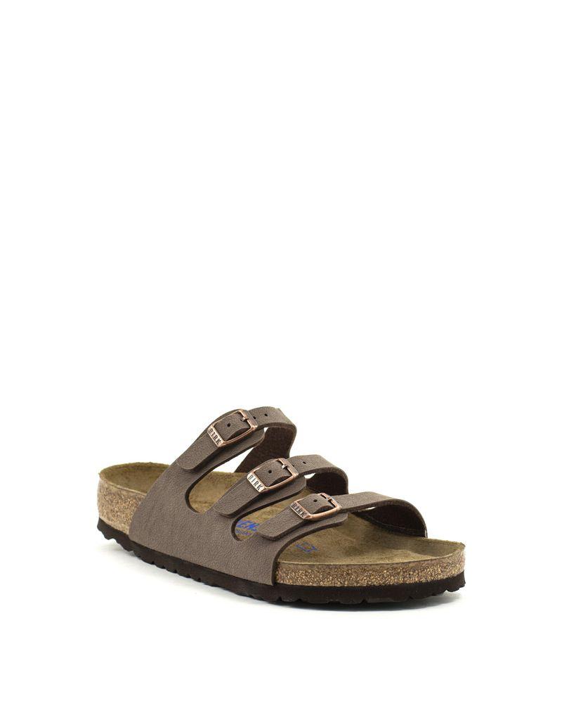 3d3280c29157 Tan Birkenstock Gizeh Italy Shoe Retailers Online