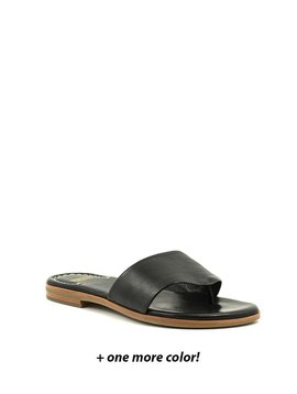Johnston & Murphy Raney Sandal