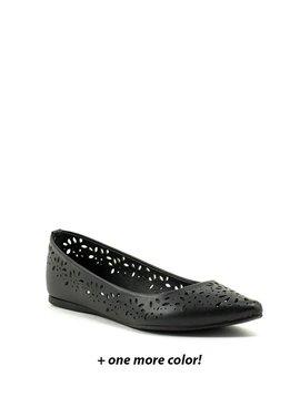 Steve Madden Edyna Shoe