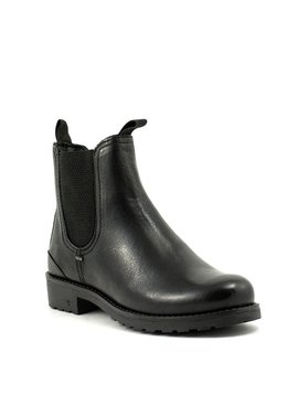 Pajar Saint Louis Chelsea Boot Black