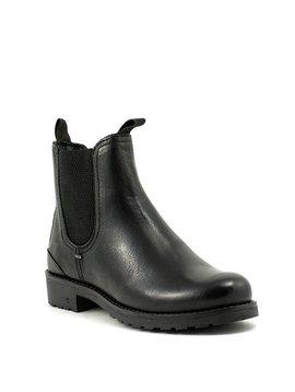 Pajar Saint Louis Chelsea Boot Black
