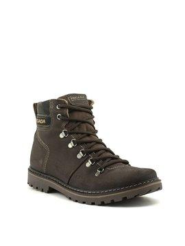 Men's Pegada 180053-06 Boot
