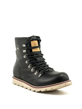 Men's Royal Canadian Aldershot Boot Black