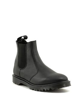 Men's Dr. Martens 2976 Chelsea Boot