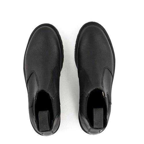 Doc Martens Men's Dr. Martens 2976 Chelsea Boot