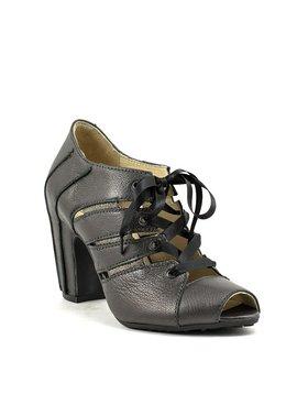 Fly Fly Arca250 Shoe Black