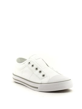 s.Oliver 5-24635-20-100 Sneaker White