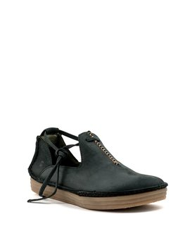 El Naturalista 5044Blk Shoe Black