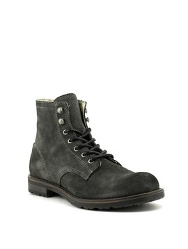Men's Shoe The Bear Worker S Boot