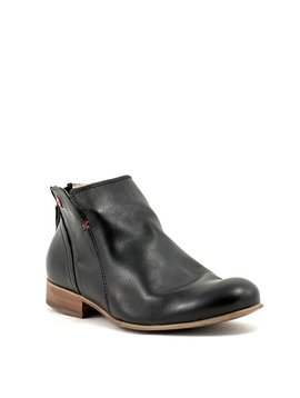 Nobrand Ivy2 Boot Black