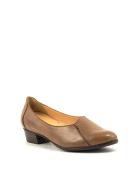 Gerry Weber Carina 15 Shoe Cognac