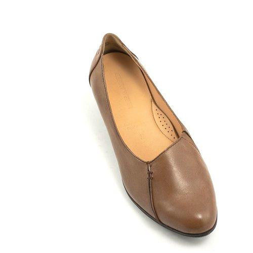 Gerry Weber Gerry Weber Carina 15 Shoe Cognac