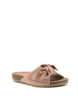 Brusque 17.124Pk Sandal Pink