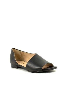 Bulle A41131 Sandal Nero
