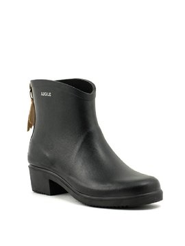 Aigle Ms Juliette Bot Black