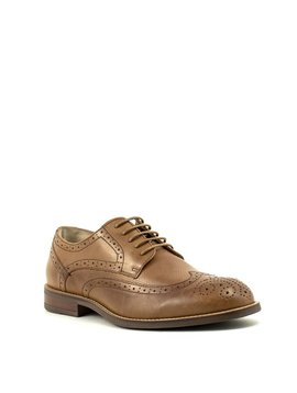 Men's Nobrand Wind2 Shoe Cognac