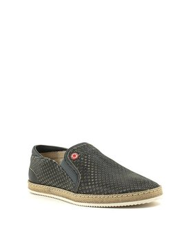 Men's Nobrand Cox2 Slip-on Black