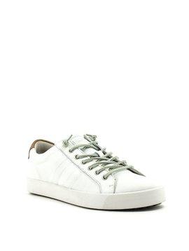 Men's Blackstone PM58 Sneaker White