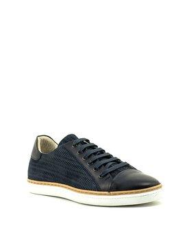 Men's Bulle 28059 Sneaker Navy155