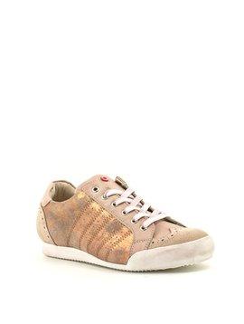 Nobrand Deity Sneaker Nuage