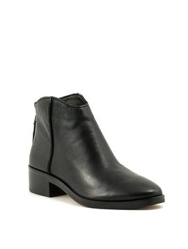 Dolce Vita Tucker Boot Black