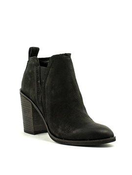 Dolce Vita Simone Boot Black
