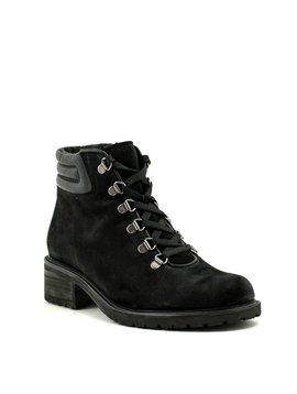 Gabor Gabor 96.095.47 Boot Black