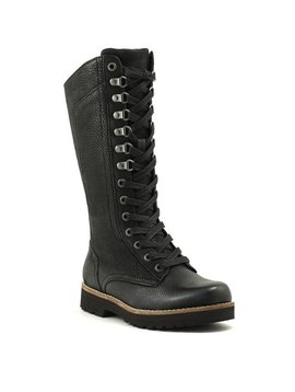 Bussola Kelci Boot Military