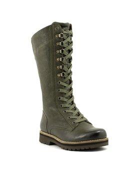 Bussola Bussola Kelci Boot Military