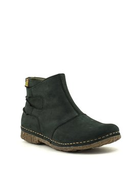 El Naturalista N917 Boot