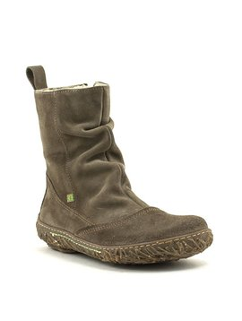 El Naturalista N787 Boot