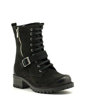Bulldozer 18753 Boot