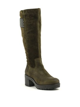 Apple Of Eden Alana Boot